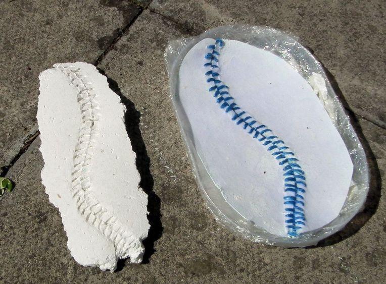sculptamold-baseball-stitch_1