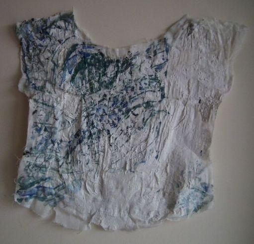 blouse_plastered_8