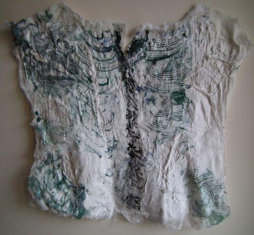 blouse_plastered_9
