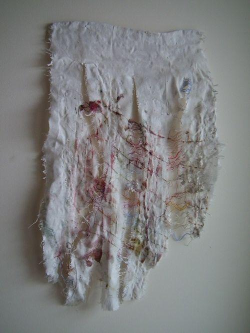 maroon-apres_plaster-sewn_1