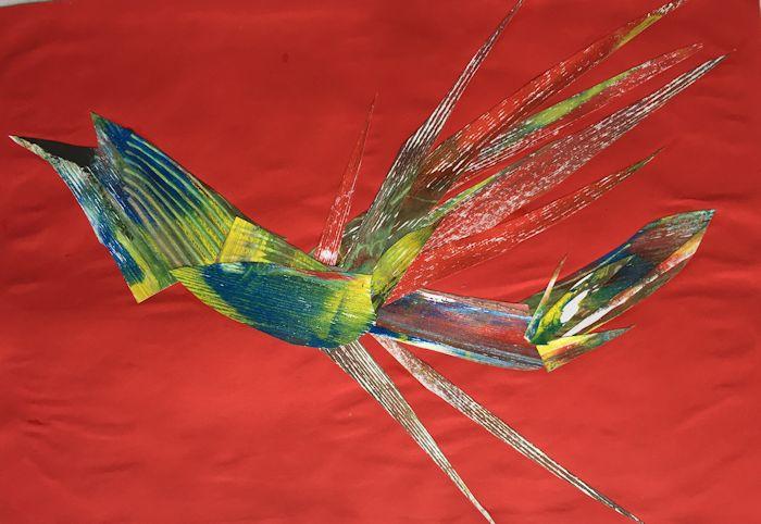 red-bird-collage-sketch_1