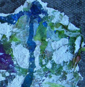 plastic plaster2
